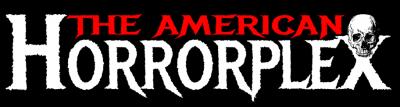 American Horrorplex